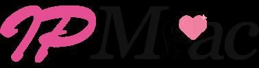 IPMaac Logo